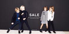 SALES Kids | ZARA United States sweet cool sylishness
