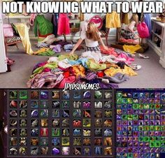 . CLICK HERE AND DOWNLOAD THE BEST WOW ADDON EVER>>> www.world-of-warcraft-gold-addon.com <<<