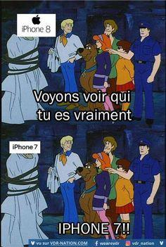 #VDR #HUMOUR #FUN Haha Funny, Funny Memes, Hilarious, Image Gag, French Meme, Videos Fun, Internet, Laugh Out Loud, Troll