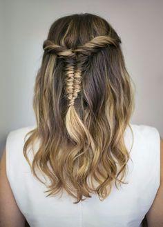 Beautiful Brides   Hair and Makeup Service by Justina Sullivan