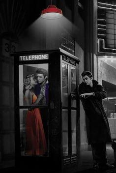 Pyramid America Midnight Matinee Chris Consani Marilyn Monroe Elvis Presley and James Dean Poster, 24 by 36-Inch Pyramid America,http://www.amazon.com/dp/B003JGDNFQ/ref=cm_sw_r_pi_dp_5-U5sb0BEMT9SNAY
