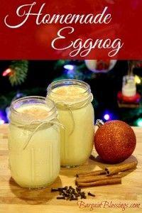 homemade-eggnog - Copy