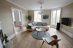 wohnzimmer modern farbgestaltung wohnzimmer modern and wohnzimmer ...