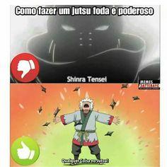 Melhor que esse só o DicursonoJutsu Naruto Shippuden Sasuke, Itachi Uchiha, Boruto, Anime Naruto, Anime Manga, Anime Meme, Fan Anime, Otaku Meme, Manhwa