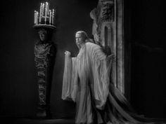 """disorienteddreams: """" La Belle et la Bête (Jean Cocteau, 1946) """""""