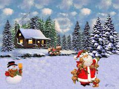 Reflexión : Navidad