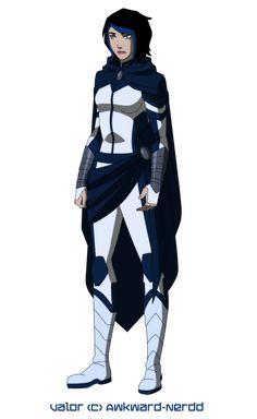 Superhero Costumes Female, Superhero Suits, Superhero Characters, Female Characters, Superhero Art Projects, Superhero Design, Alien Character, Comic Character, Character Education