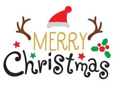 merry christmas quotes wishing you a \ merry christmas - merry christmas quotes - merry christmas wishes - merry christmas wallpaper - merry christmas calligraphy - merry christmas signs - merry christmas quotes wishing you a - merry christmas gif Merry Christmas Wishes, Christmas Svg, Christmas Printables, Merry Xmas, Christmas Shirts, Merry Christmas Quotes Wishing You A, Merry Christmas Wallpaper, Merry Christmas Sign For Pictures, Merry Christams