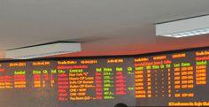 Digital Shift for Ethiopian Commodity Exchange | Sidama Worancha