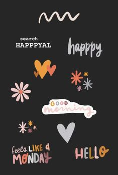 search HAPPPYAL for cute insta & snap gifs ⋒ - happpyal gif designs ◡̈ - Instagram Feed, Foto Instagram, Instagram And Snapchat, Instagram Quotes, Creative Instagram Stories, Instagram Story Ideas, Insta Goals, Snapchat Stickers, Insta Snap