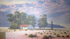 Find Paul Munro Painting listings at the best prices. We have 4 sales for: Paul Munro Painting Landscape Art, Landscape Paintings, Art For Art Sake, Serendipity, Places To Visit, Oil, Artists, Sunset, Animals