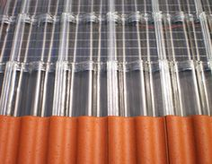 SolTech System – Energy Providing Solar Roof Panels. Read more at jebiga.com