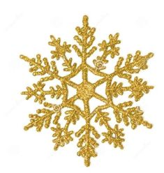 Glitter Snowflake DIY Christmas Craft ideas and Christmas activities for Kids and Children Popsicle Stick Christmas Crafts, Edible Christmas Gifts, Kids Christmas Ornaments, Christmas Crafts For Toddlers, Christmas Craft Projects, Christmas Crafts For Kids, Christmas Diy, Christmas Recipes, Holiday Fun