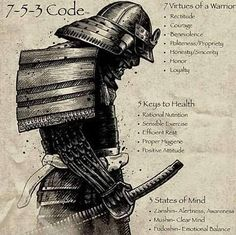 The 753 Code. Tag your friends!