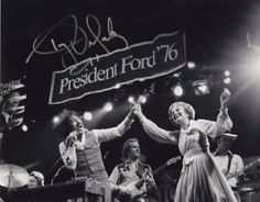 Tony Orlando - Classic Entertainer - Autographed 8x10 Photograph  | eBay