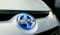 Cars.com takes a closer look at the new 2014 #Scion #SciontC