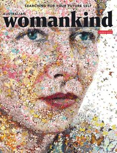 WOMANDKIND2014_001agosto