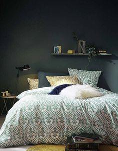 11 Meilleures Images Du Tableau Chambre Vert Kaki Bedroom Decor