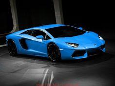 cool lamborghini aventador light blue image hd Lamborghini Aventador Light Blue Image Car Wallpapers For Your