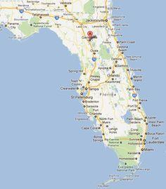 map of gainesville florida neighborhoods map of gainesville near i