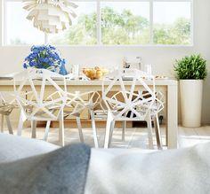 Interior: Apartment - HCPiter