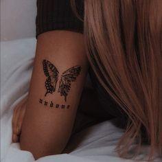 Rebellen Tattoo, Forarm Tattoos, Spine Tattoos, Finger Tattoos, Body Art Tattoos, Hand Tattoos, Sleeve Tattoos, Tatoos, Taurus Tattoos