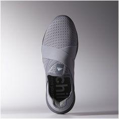 9e235b23769e9 17 Best Adidas images