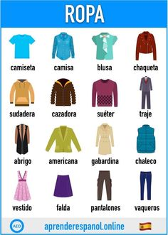 Spanish Help, Spanish Practice, Spanish Notes, Learn Spanish Online, Spanish English, Spanish Lessons, How To Speak Spanish, Spanish Grammar, Spanish Phrases