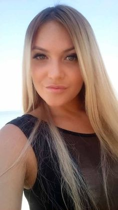 Top ukraine dating sites