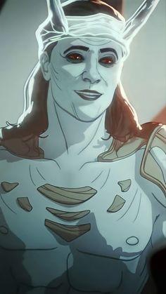 Marvel Series, Tom Hiddleston Loki, Frost, Princess Zelda, Wallpaper, Posters, Fictional Characters, Friends, Amigos