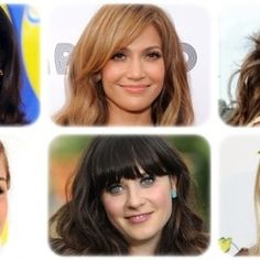 Best-Bangs-for-Your-Face-Shape-01