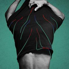 画像・写真|稲葉浩志約5年半ぶりシングル「羽」(来年1月13日発売)初回限定盤 5枚目