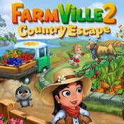 FarmVille 2 Country Escape Mod Apk – experience is now available for Android. It's FarmVille tailored for you and the . Farmville 2 Country Escape, Agriculture, Free Mobile Games, Farm Games, Android, Free Gems, Hack Online, Free Download, Rural Retreats