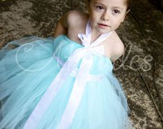 Vestido de Atutudes princesa de nieve por atutudes en Etsy