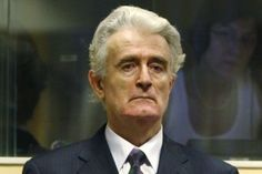 The UN's war crimes court for the former Yugoslavia has reinstated a genocide charge against former Bosnian Serb leader Radovan Karadzic.