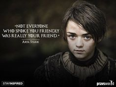 Best Game of Thrones quotes are approved by various popular character like Jon Snow, Arya Stark, Tyrion Lannister, Bronn, Cersei Lannister. Game Of Thrones Facts, Got Game Of Thrones, Game Of Thrones Quotes, Game Of Thrones Funny, Arya Stark, Movie Quotes, Life Quotes, Qoutes, Game Of Thones