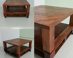 Resultado de imagen para mueble rustico moderno para emiratos arabes