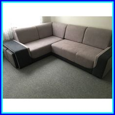 small recliner sofa bed-#small #recliner #sofa #bed Please Click Link To Find More Reference,,, ENJOY!!