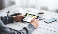 Nový pomocník pre e-shopárov z BiznisWebu - notifikačné centrum. Akú funkciu plní a aké sú jeho výhody?