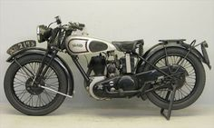 """Che Guevara's 1939 Norton 500 cc motorcycle named La Poderosa II (""""The Mighty One""""). Highly recommend watching the movie """"The Motorcycle Diaries"""" for a true motorcycle adventure film."""