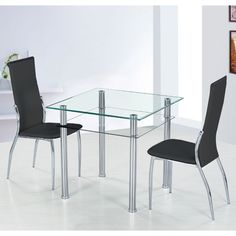 Fascinating Images Of Dining Table And Chairs In Modern Interior Images Of Dining Table And Chairs Together With Ideas To Decorate A Dining Room Choose Decorative Design With The Dining Room That Highlights Your Styles 41 Dining Room Diningroom Design. Decor Of Dining Room. Sitting Room Decor. | rewop.xyz