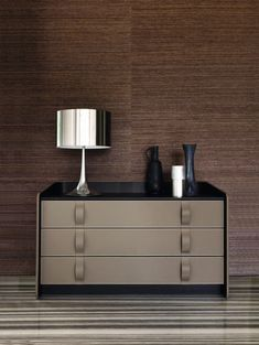 Bureaus | Home office | Gentleman | Flou | Carlo Colombo. Check it out on Architonic