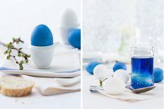 Eier färben an Ostern www.jennifer-braun.de