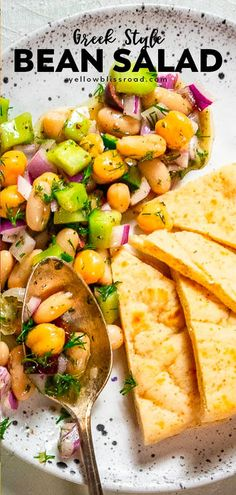 1399 Best Appetizers Dips Images In 2020 Food Recipes