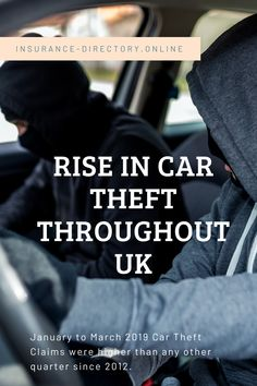 Car theft has been on the rise since How careful have you been with your vehicles? Funny Pictures Of Women, Big Brother Tshirt, Ray Ray, Wall Tv, Xbox One Pc, Tv Unit Design, Happy Birthday Images, Business Card Design, Coloring Books