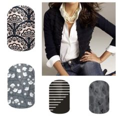 Jamberry nails http://meganford.jamberrynails.net/