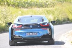 Bmw I8, Bike, Cars, Cool Stuff, Vehicles, Bicycle, Cool Things, Autos, Rolling Stock