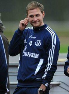 Benni - Schalke