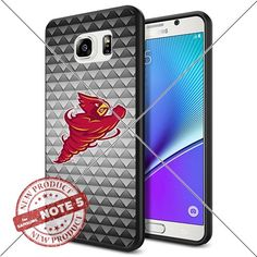Case Iowa State University Logo NCAA Gadget 1210 Samsung Note5 Black Case Smartphone Case Cover Collector TPU Rubber original by Lucky Case [Triangle] Lucky_case26 http://www.amazon.com/dp/B017X145C2/ref=cm_sw_r_pi_dp_lDOswb1KYTJ89