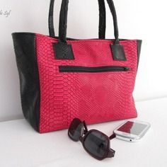 Thousands of ideas about Sac �� main DIY/Handbags DIY on Pinterest ...
